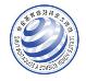 纺织之光科技教育基金会